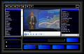 delfeo-radio-tv-1