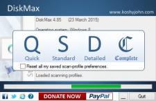 diskmax-1