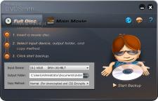 dvd-smith-movie-backup-1