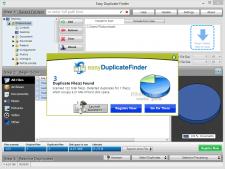 easy-duplicate-finder-1