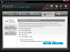 fixio-pc-cleaner-33