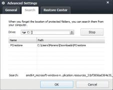 folder-encryption-33