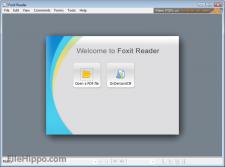 foxit-reader-1