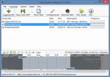 free-audio-extractor-1