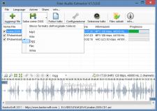 free-audio-extractor-33