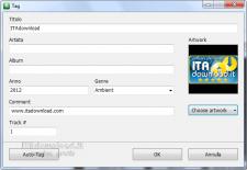 free-avi-video-converter-33