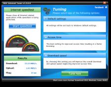 free-internet-tuner_1