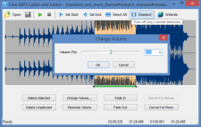 free-mp3-cutter-and-editor-1
