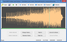 free-mp3-cutter-and-editor-22