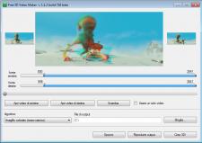 free3dvideomaker-1