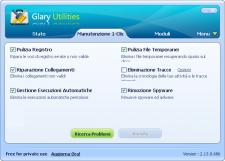 glary-utilities-22
