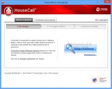 housecall-1