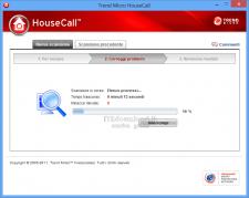 housecall-22