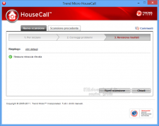 housecall-33