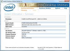 intel-desktop-utilities-22