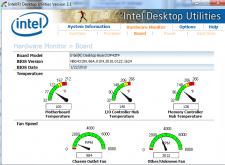 intel-desktop-utilities-33