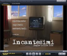 kantaris-media-player-12