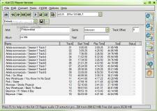 kat-cd-ripper-1