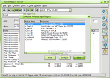kat-cd-ripper-33