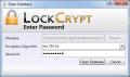 lockcrypt-33