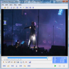 machete-video-editor-lite-1