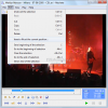 machete-video-editor-lite-22