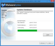 malwarebytes-anti-rootkit-1
