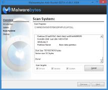 malwarebytes-anti-rootkit-22