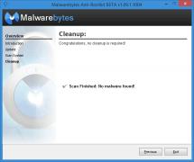malwarebytes-anti-rootkit-33