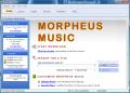 morpheus-music-1