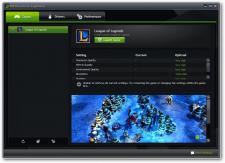 nvidia-geforce-experience_1