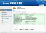 online-armor-firewall-1