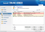 online-armor-firewall-22