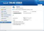 online-armor-firewall-33