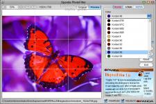 opanda-photofilter-33