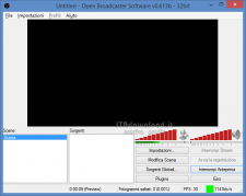 open-broadcaster-software_1