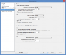 open-broadcaster-software_33