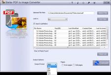 pdf-to-image-converter-1