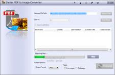 pdf-to-image-converter-22