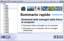 pdf-to-image-converter-33