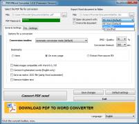 pdf2word-converter_1