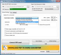 pdf2word-converter_22