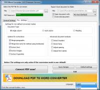 pdf2word-converter_33