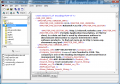 peters-xml-editor-33