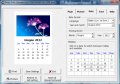 photo-print-calendar-22