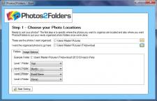 photos2folders-1