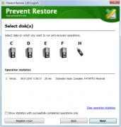 prevent-restore-1
