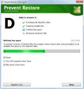 prevent-restore-33