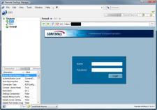 remote-desktop-manager-1