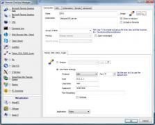 remote-desktop-manager-33